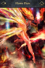 FlamePixie4