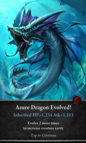 File:Evolving AzureDragon stage1-level50 with stage1-level50.jpg