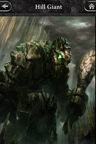 File:Hill Giant 1.png