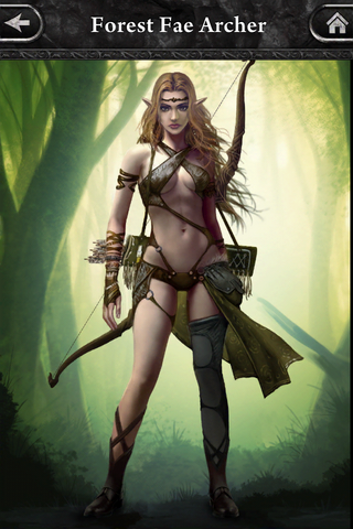 File:Forest Fae Archer 1.png