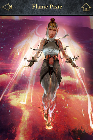 File:FlamePixie1.png