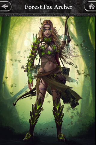 File:Forest Fae Archer 3.png
