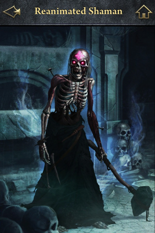 File:Reanimated Shaman 1.png
