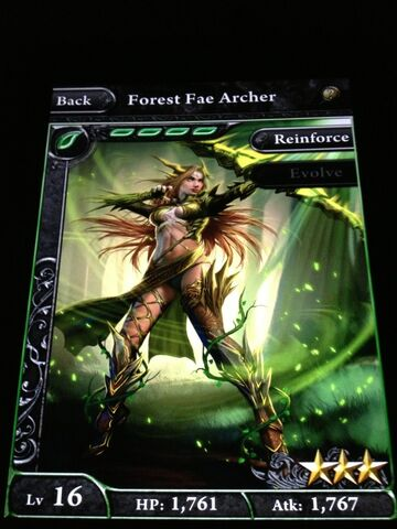 File:Forest Fae Archer.jpeg