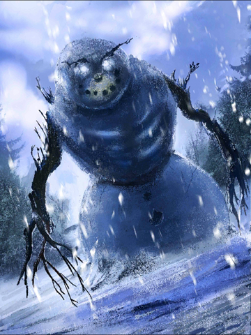 File:Snowman S1-picture only.png