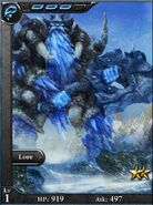 Frost Giant Stats 3