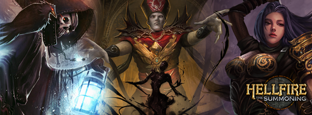 File:Dungeon Event - Rise of the cultists.png