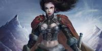 Slayer Ella S1