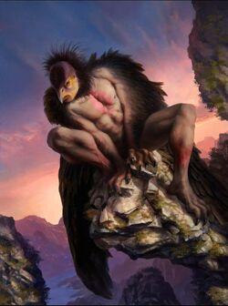 Condor Guardian 2