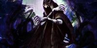 Wraith Coercer