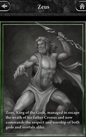 File:Zeus - Lore.png