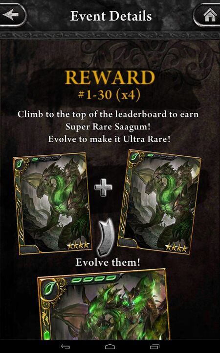 Eiru Tales Event Details 5