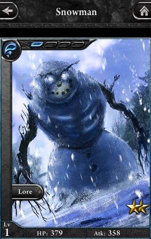 File:Snowman S1.png