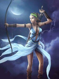 ArtemisS2