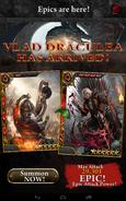Vlad Featured UR