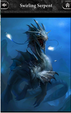 File:Swirling Serpent.png