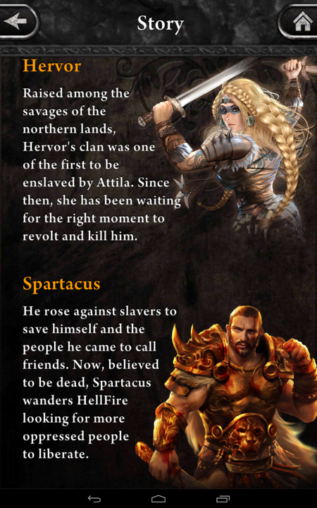Lords of War Info 3