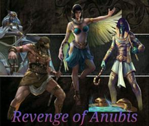 File:Revenge of Anubis.jpg