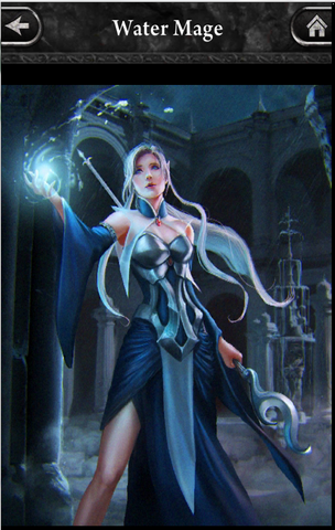 File:Water Mage.png