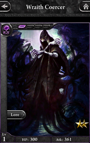 File:Wraith Coercer S1.png