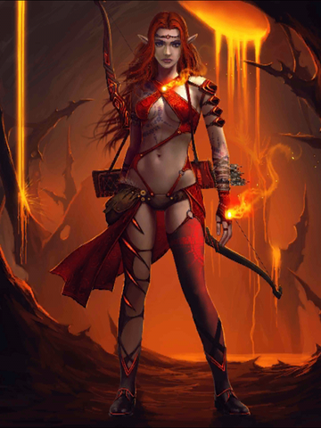 File:Vulcan Fae Archer S2-picture only.png