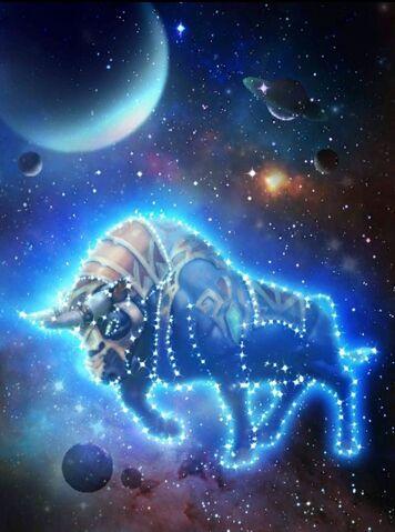 File:Taurus2.jpg