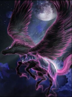 Dark Pegasus 3