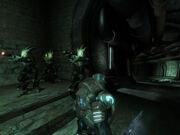 Darkspawnscout-3