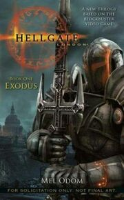 Exodussmall