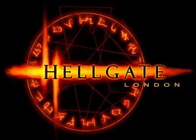 File:Hellgate-logo.jpg