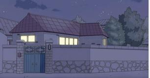 Jadoo House