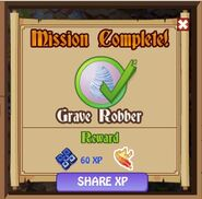 Grave Robber4