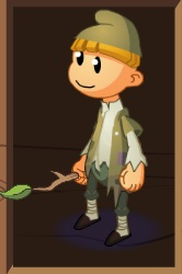 File:Male Character 1.jpg