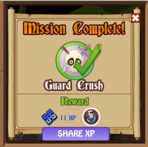 File:Guard Crush 4.jpg