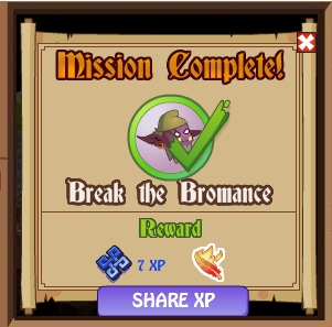 File:Break the Bromance5.jpg