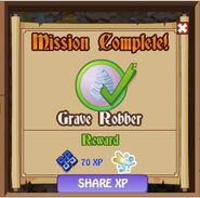 Grave Robber5