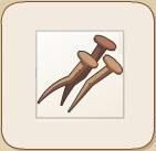 File:Nails.jpg