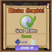 Grave Robber2