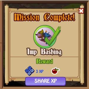 File:Imp Bashing 4.jpg