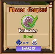 Bushwacker3