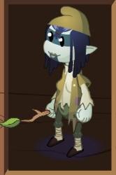 File:Female Character 9.jpg