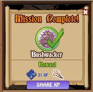 Bushwacker2