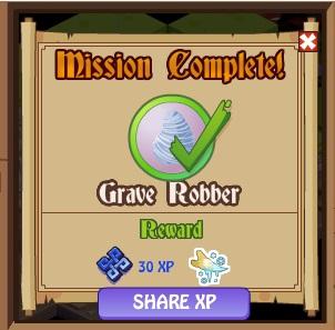 File:Grave Robber.jpg