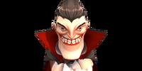 Count Toreador