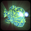 Ghost Piranha icon