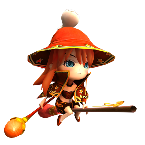 File:Sorceress Sally imgur.png