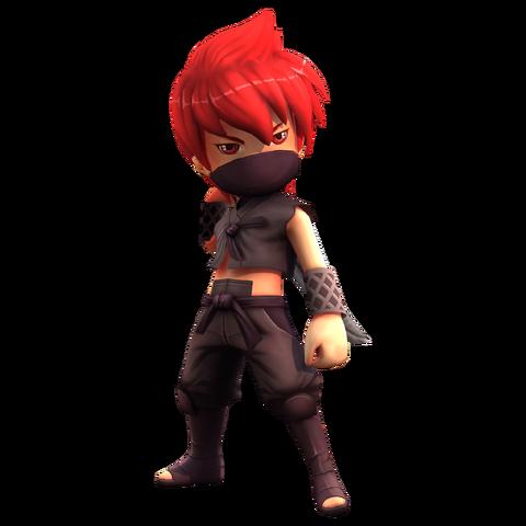 File:Ninja Keiasu imgur.png