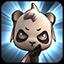 Panda Cub May icon