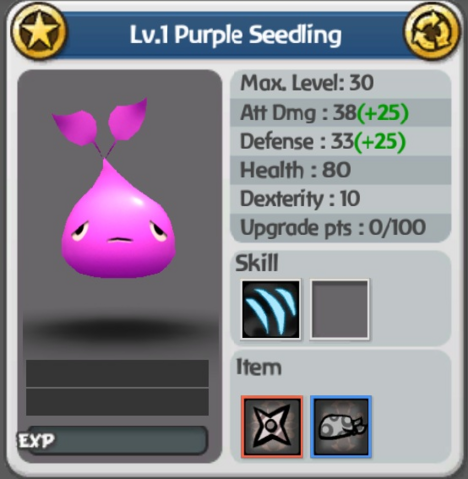 File:Purple Seed.png