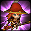 File:Sorceress Sally icon.png